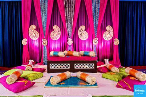 Bollywood,arabian,moroccan Party Theme