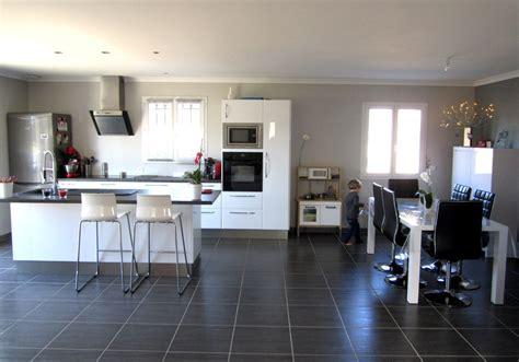 meuble de cuisine blanc quelle couleur pour les murs quelle couleur pour une cuisine blanche meuble de chambre
