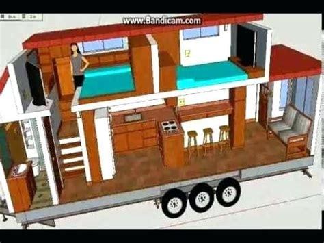 resultat de recherche dimages pour bedroom tiny homes wheels tiny house nation tiny