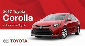 Toyota Lanester : 2017 toyota model lineup lancaster pa lancaster toyota ~ Gottalentnigeria.com Avis de Voitures