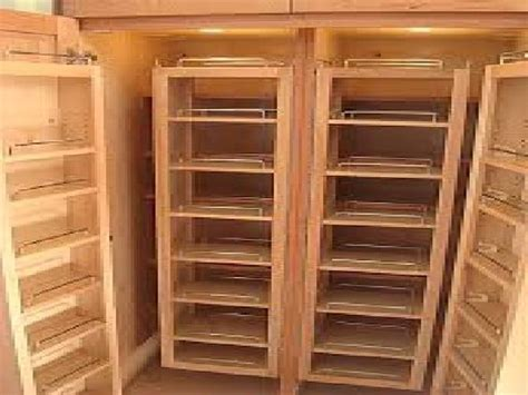 Wood Pantry Cabinet Standing Pantry Cabinet Free Standing Wood Pantry