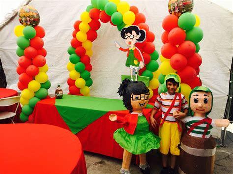 decoracion chavo ocho chilindrina chavo 8 decoracion chavo ocho chilindrina chavo 8 decoracion chavo ocho birthdays and birthday