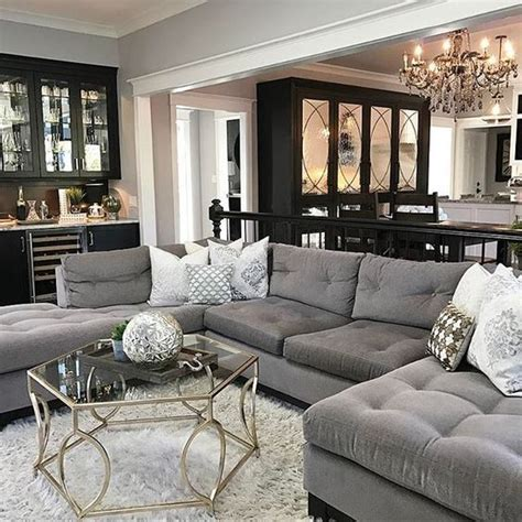 gray sofa living room decor best new dark gray couch living room ideas home remodel
