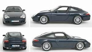 Porsche 911 Type 996 : maisto porsche 911 targa type 996 ech 1 18 2002 ~ Medecine-chirurgie-esthetiques.com Avis de Voitures