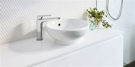 choose bathroom vanity unit bunnings warehouse nz