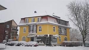 Römerstr 3 59075 Hamm : zahnarzt grigori beteev hamm overbergstra e 29 ffnungszeiten angebote ~ Orissabook.com Haus und Dekorationen