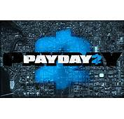 Payday 2 Anderes HD Wallpaper  My Site