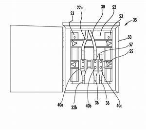 Patent Us20140251680