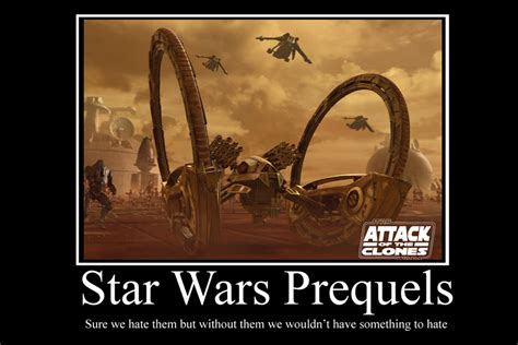 Star Wars Prequel Memes - lord of the rings birthday meme memea lord of the rings moreover lotr memes along with drink