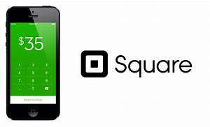 Square Cash: A Look at the Hype and the Alternatives ...