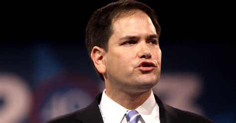 it s important to be qualified but if e by marco rubio