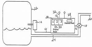 Mcdonnell Miller 67 Wiring Diagram