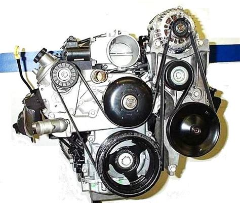 dirty dingo motorsports blog chevrolet truck ls idler