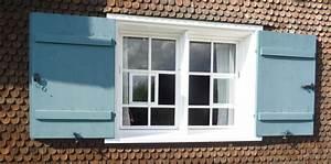 Welche überwachungskamera Fürs Haus : welche fenster zu welchem haus hinweise tipps ~ Lizthompson.info Haus und Dekorationen