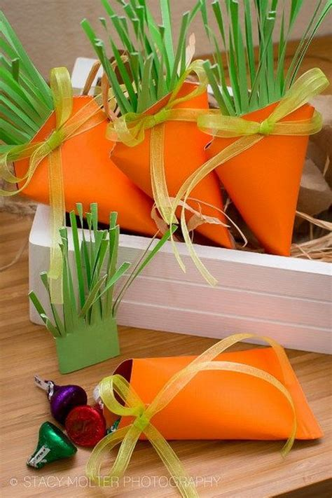 minute diy easter ideas hative