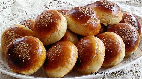 recette de cuisine marocaine choumicha cuisine marocaine gateaux