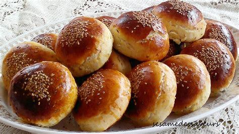 cuisine marocaine choumicha gateaux cuisine marocaine facile gateaux