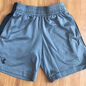 Under Armour Matching Sets Boys Under Armour Outfit