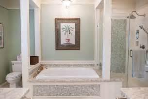 black and white bathroom ideas gallery isle of palms and south carolina coastal bathroom