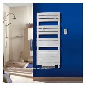 Thermor Seche Serviette : seche serviette electrique soufflant thermor ~ Premium-room.com Idées de Décoration