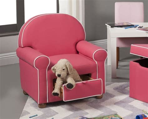 soft chairs for toddlers room babytimeexpo furniture
