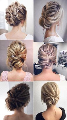 19 stunning ideas for your wedding makeup looks lovely