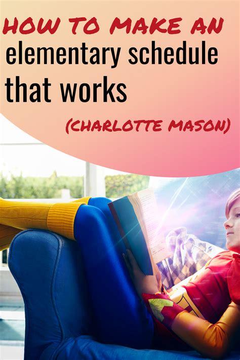 Pin on Charlotte Mason homeschool