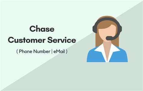 Use the below given link to get email support from chase. Chase Customer Service - Phone Number | eMail