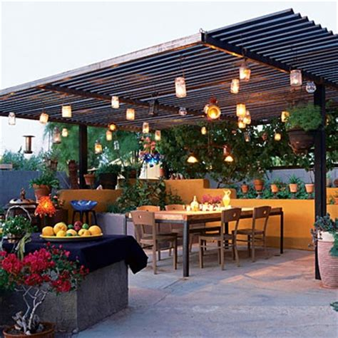 design ideas arizona backyard landscaping pictures