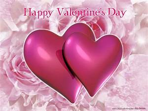 Happy Valentines day 2016 HD wallpapers (1024px 1920px)