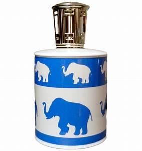 Lampe Berger Sale : lampe berger retired accents on gifts ~ Watch28wear.com Haus und Dekorationen