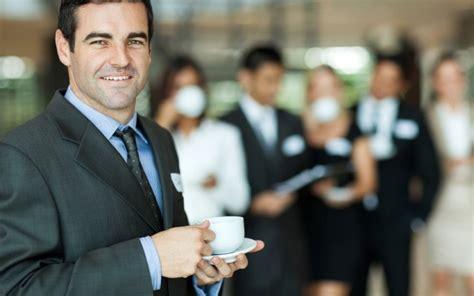 comment devenir cadre commercial 28 images comment devenir un bon commercial compte