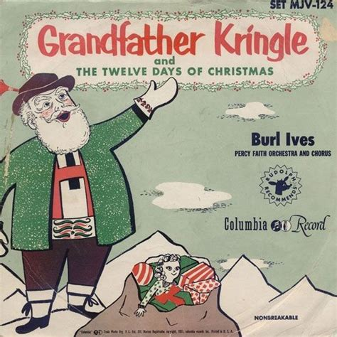 perry como little drummer boy 17 best images about christmas music on pinterest perry