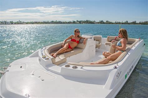Boat Club Membership Florida by Freedom Boat Club Clearwater Florida Freedom Boat Club