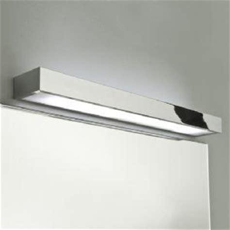 over the door mirror with lights ax0661 tallin 600 above mirror bathroom wall strip light