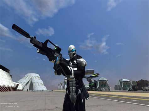 Download Pc Games All Aspect Warfare For Free Fullrip