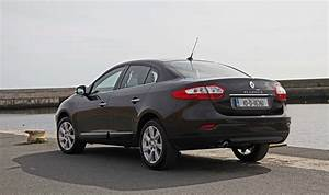 Fluence Renault : renault fluence smokerspack car reviews ~ Gottalentnigeria.com Avis de Voitures