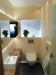 Kleine Gäste Wc Ideen : glamour s schlafzimmer dekore ber g ste wc klein mit die besten 25 ideen auf pinterest kleine ~ Sanjose-hotels-ca.com Haus und Dekorationen