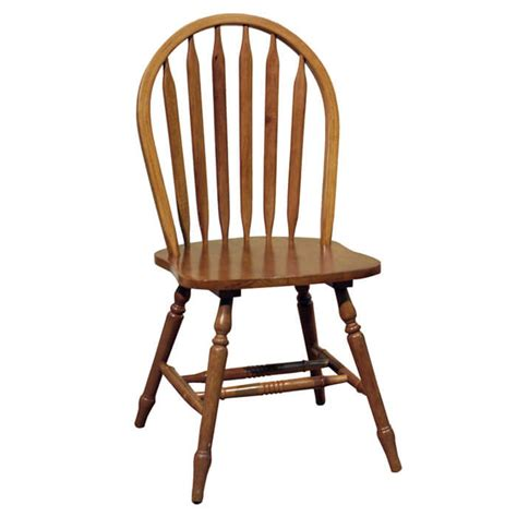 chair types in 19 types of dining room chairs crucial buying guide