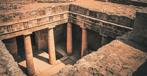 Top 7 Biblically Significant Archaeological Discoveries Of