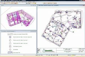 logiciel schembat pieuvres With good logiciel plan de maison 5 electricite batiments et pieuvre ftz