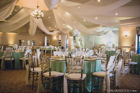 tanner hall winter garden florida wedding