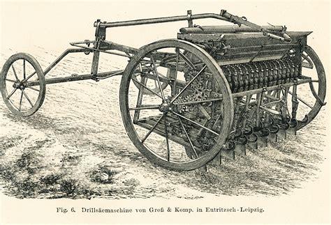 Jouet Ancien Vintage Les Vieilles Mechanical Reaper Clip Pictures To Pin On