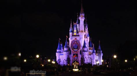 Disney Wallpaper Backgrounds by Disney Backgrounds Wallpapers Wallpaper Cave