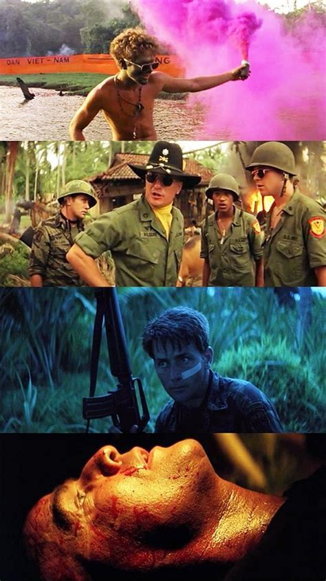 96 Best Images About Apocalypse Now On Pinterest Heart