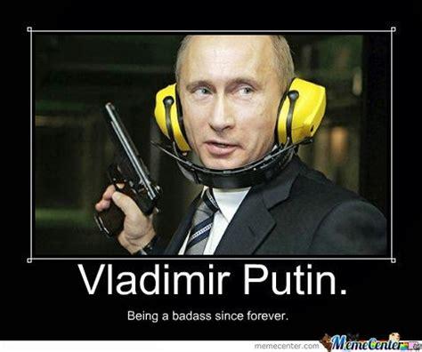 Putin Funny Memes - putin memes 161 xpartan al turr 243 n