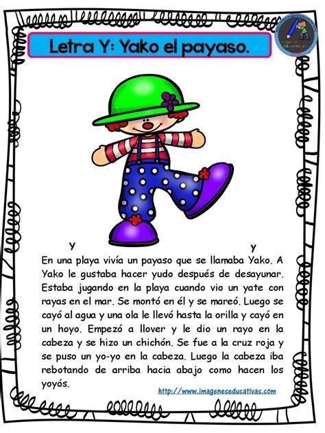 Cuentos Para Niños Y Niñas Con Las Letras El Abecedario