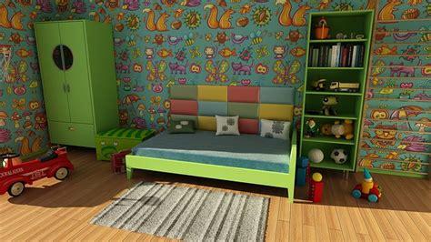 Küche Ordnung Tipps by Ordnung Im Kinderzimmer Kribbelbunt