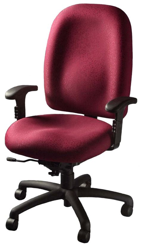 Office Desk Chairs by Home Interior Design Design Of Ergonomic Office Chairs