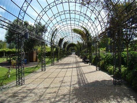 isolare pavimento isolare i pavimenti esterni ville e giardini
